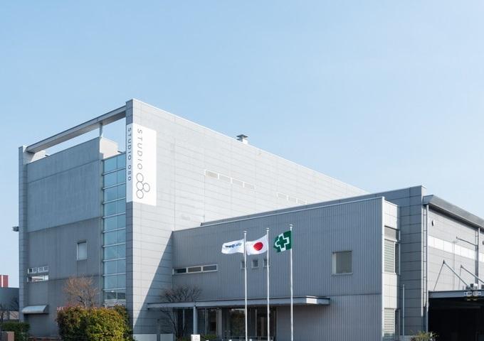 Tohoku Sales Office