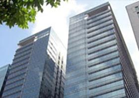 ADVANTEC KOREA Co., Ltd.
