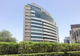ADVANTEC MATERIALS INDIA PTE.Ltd.