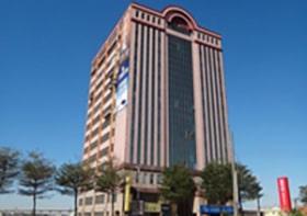 TRIOMAX TECHNOLOGIES Co., Ltd.