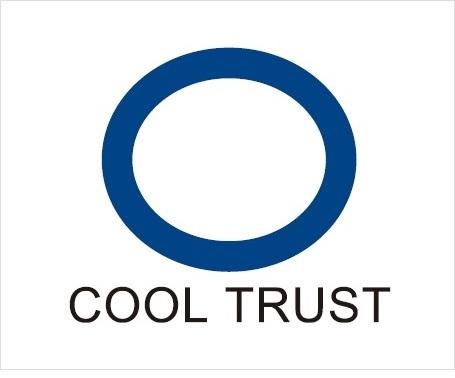 Cool Earth Co., Ltd.