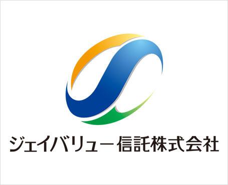 J Value Trust Co., Ltd.