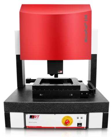 MicroProf 100