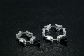 NW chain clamp