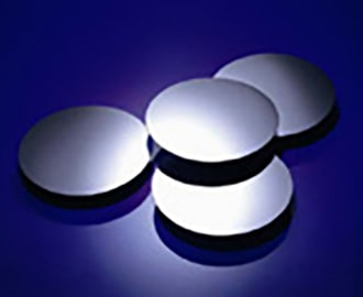 Bare wafers (Bare wafer)